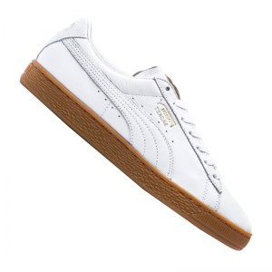 puma-basket-classic-gum-deluxe-sneaker-weiss-f02-lifestyle-schuhe-herren-sneakers-366612.jpg