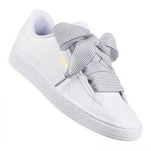 puma-basket-heart-sneaker-damen-weiss-f03-turnschuhe-women-lifestyle-damenschuh-satin-freizeitschuhe-365198.jpg