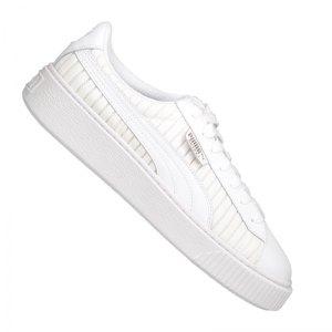 puma-basket-platform-ep-sneaker-damen-weiss-f01-lifestyle-freizeit-strasse-frauen-365466.jpg