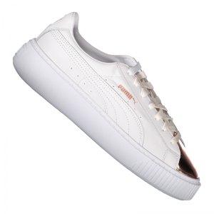 puma-basket-platform-metallic-sneaker-damen-f03-frauen-sneaker-turnschuh-trend-style-freizeit-366169.jpg