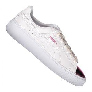 puma-basket-platform-metallic-sneaker-damen-f04-frauen-sneaker-turnschuh-trend-style-freizeit-366169.jpg
