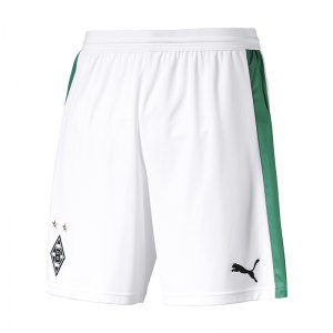 puma-borussia-moenchengladbach-short-home-2018-2019-replicas-shorts-national-753462.jpg