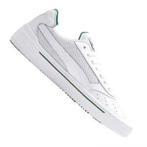 puma-cali-0-sneaker-weiss-gruen-f02-lifestyle-schuhe-herren-sneakers-369337.jpg