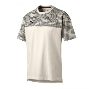 puma-cup-casuals-tee-t-shirt-weiss-f04-fussball-teamsport-textil-t-shirts-656038.jpg