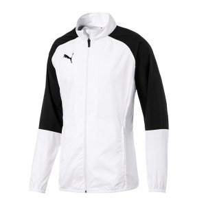 puma-cup-sideline-core-woven-jacket-weiss-f04-fussball-teamsport-textil-jacken-656045.jpg