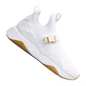 puma-defy-varsity-sneaker-damen-weiss-f02-lifestyle-schuhe-damen-sneakers-191667-schuhe.jpg