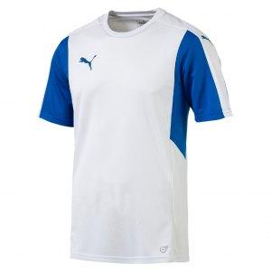 puma-dominate-trikot-kurzarm-weiss-blau-f13-shortsleeve-shirt-jersey-matchwear-spiel-training-teamsport-703063.jpg