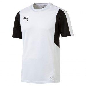 puma-dominate-trikot-kurzarm-weiss-schwarz-f04-shortsleeve-shirt-jersey-matchwear-spiel-training-teamsport-703063.jpg