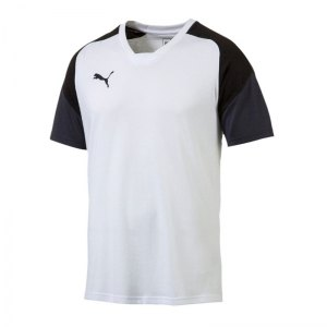 puma-esito-4-tee-t-shirt-kids-f04-fussball-soccer-mannschaft-ausstattung-teamsport-655226.jpg