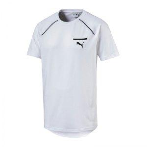 puma-evo-core-tee-t-shirt-weiss-f02-lifestyle-freizeit-shortsleeve-kurzarm-573337.jpg