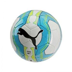 puma-evopower-futsal-1-3-fussball-fifa-equipment-f01-weiss-blau-gelb-082566.jpg