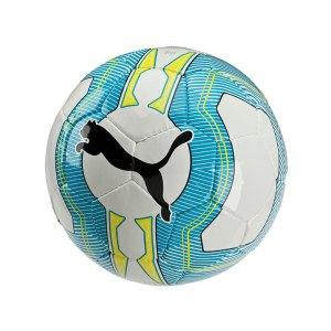 puma-evopower-futsal-5-3-fussball-training-equipment-f01-weiss-blau-gelb-082567.jpg