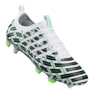 puma-evo-power-vigor-1-camo-fg-weiss-f01-rasen-topmodell-limited-edition-sondermodell-firm-ground-104000.jpg