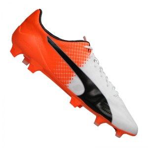 puma-evo-speed-sl-2-tricks-fg-weiss-orange-f06-leder-fussballschuh-schuh-shoe-nocken-trockener-naturrasen-103662.jpg