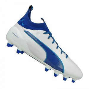 puma-evo-touch-1-fg-weiss-blau-f03-fussballschuh-rasen-nocken-topmodell-neuheit-football-leder-103672.jpg