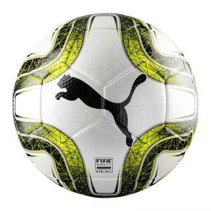 puma-final-3-tournament-gr-4-trainingsball-f01-equipment-fussbaelle-82904.jpg