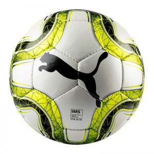 puma-final-4-club-spielball-weiss-gelb-f01-equipment-fussbaelle-82906.jpg
