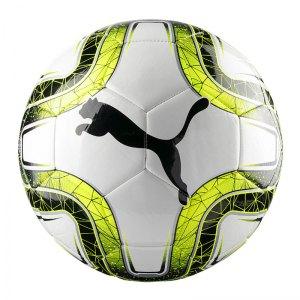 puma-final-6-ms-trainer-trainingsball-weiss-f01-ball-equipment-ausruestung-hardware-82912.jpg