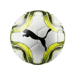 puma-final-lite-290-gramm-fussball-weiss-f01-ball-equipment-ausruestung-hardware-82907.jpg