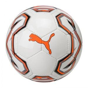puma-futsal-1-trainer-fussball-weiss-f01-equipment-fussbaelle-82973.jpg