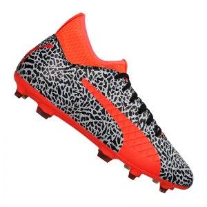 puma-future-18-3-texture-fg-ag-weiss-f01-fussball-schuh-soccer-extra-firm-football-104509.jpg