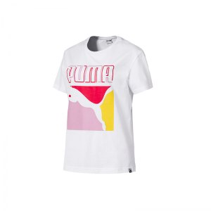 puma-graphics-reg-triple-t-shirt-weiss-f02-lifestyle-textilien-t-shirts-578042.jpg
