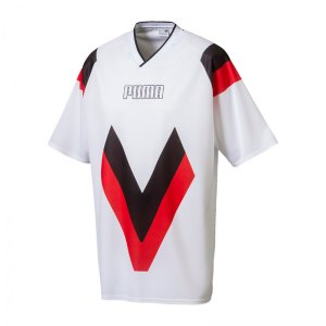puma-heritage-football-tee-t-shirt-weiss-f02-lifestyle-shortsleeve-kurzarm-streetwear-freizeitkleidung-alltagsoutfit-574998.jpg
