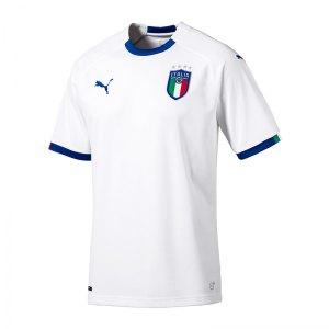 puma-italien-home-trikot-wm-2018-weiss-f02-azzurri-oberteil-sportbekleidung-752282.jpg