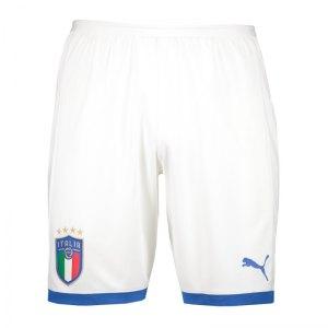 puma-italien-short-away-wm-2018-weiss-f02-fan-shop-azzurri-gil-azzurri-weltmeister-752290.jpg