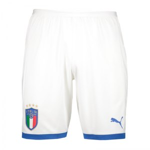 puma-italien-short-away-wm-2018-kids-weiss-f02-fan-shop-azzurri-gil-azzurri-weltmeister-752291.jpg