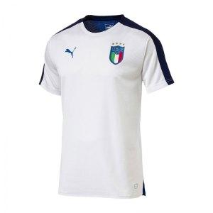 puma-italien-stadium-t-shirt-weiss-f02-fan-shop-bekleidung-oberteil-azzurri-752315.jpg