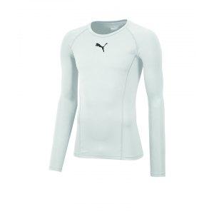 puma-liga-baselayer-warm-longsleeve-kids-f04-unterwaesche-langarm-shirt-underwear-sportwaesche-waesche-655921.jpg