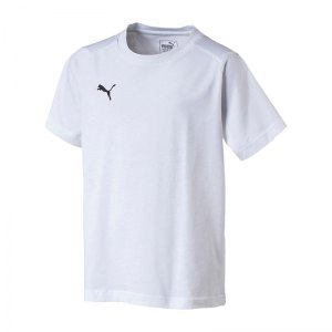 puma-liga-casuals-tee-t-shirt-kids-weiss-f04-fussball-teamsport-textil-t-shirts-655634.jpg