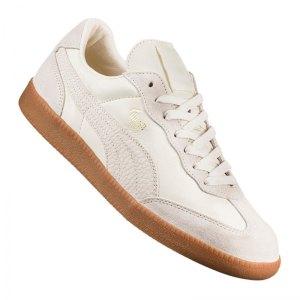 puma-liga-leather-sneaker-weiss-f01-lifestyle-turnschuhe-strassenschuhe-streetstyle-klassiker-364597.jpg
