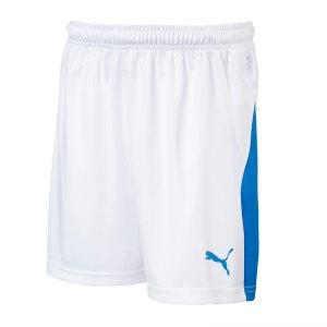 puma-liga-short-kids-weiss-blau-f12-703433.jpg