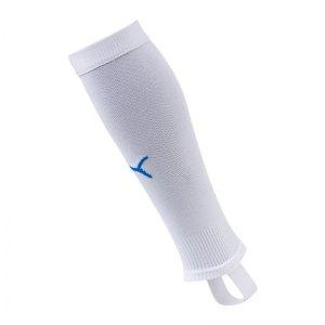 puma-liga-stirrup-socks-core-stegstutzen-f12-schutz-abwehr-stutzen-mannschaftssport-ballsportart-703439.jpg
