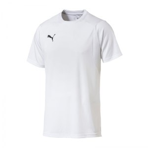puma-liga-training-t-shirt-weiss-f04-shirt-team-mannschaftssport-ballsportart-training-workout-655308.jpg