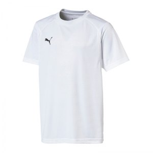 puma-liga-training-t-shirt-kids-weiss-f04-teamsport-textilien-sport-mannschaft-freizeit-655631.jpg