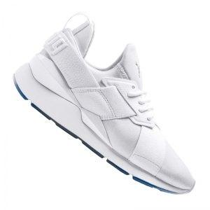 puma-muse-ice-sneaker-damen-weiss-f01-lifestyle-schuhe-damen-sneakers-366777.jpg