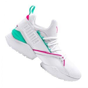 puma-muse-maia-street-1-sneaker-damen-weiss-f02-lifestyle-schuhe-damen-sneakers-367355.jpg