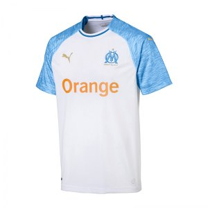puma-olympique-marseille-trikot-home-2018-2019-f01-replicas-trikots-international-753542.jpg
