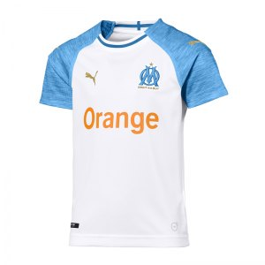 puma-olympique-marseille-trikot-home-2018-2019-replicas-trikots-international-753543.jpg