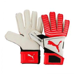 puma-one-grip-17-2-ic-tw-handschuh-weiss-f21-ausruestung-torspielerhandschuh-gloves-keeper-equipment-41332.jpg