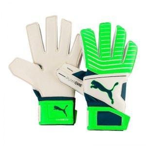 puma-one-grip-17-2-rc-handschuh-weiss-f23-torwart-keeper-gloves-equipment-goalie-041325.jpg