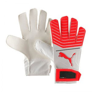 puma-one-grip-17-4-tw-handschuh-weiss-rot-f21-ausruestung-torspielerhandschuh-gloves-keeper-equipment-41326.jpg