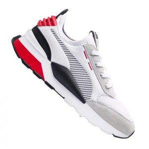 puma-rs-0-winter-inj-toys-sneaker-weiss-f01-lifestyle-schuhe-herren-sneakers-369469.jpg