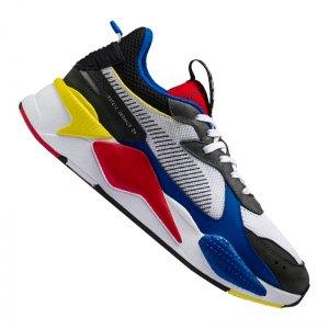 puma-rs-x-toys-sneaker-weiss-blau-rot-f02-lifestyle-schuhe-herren-sneakers-369449.jpg