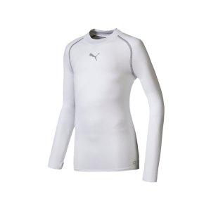 puma-tb-longsleeve-shirt-warm-mock-underwear-funktionsshirt-kids-kinder-weiss-f04-654867.jpg