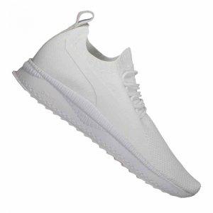 puma-tsugi-apex-evoknit-sneaker-weiss-f02-366432-lifestyle-schuhe-herren-sneakers-freizeitschuh-strasse-outfit-style.jpg