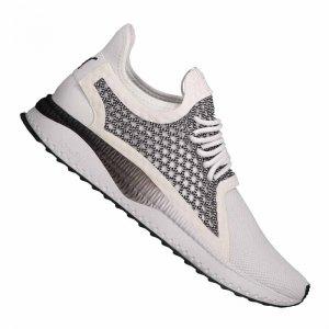 puma-tsugi-netfit-v2-sneaker-f01-lifestyle-freizeit-strasse-schuhe-365398.jpg